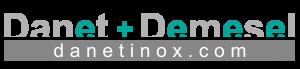 DANET + DEMESEL || Único Fabricante Oficial de Puertas DEMESEL || en Vizcaya, Bizkaia.